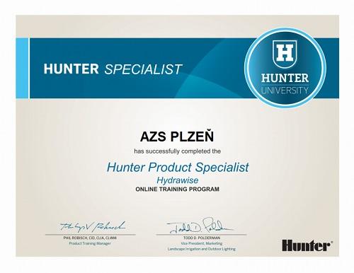 certifikat-hunter-specialist